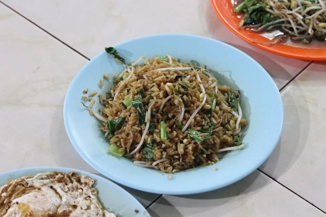 Nasi Telur Ayong 999 di Pontianak, Apa yang Membuatnya Spesial? (65952)