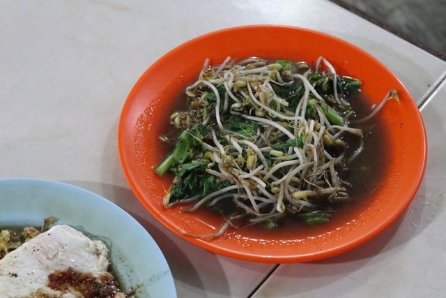 Nasi Telur Ayong 999 di Pontianak, Apa yang Membuatnya Spesial? (65954)