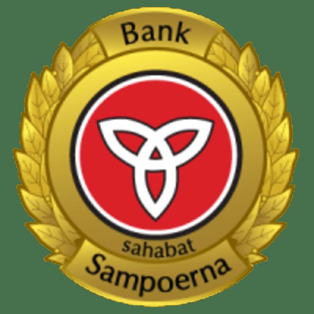 Laba Bank Sahabat Sampoerna melonjak 75% di kuartal I, ini pemicunya (61920)