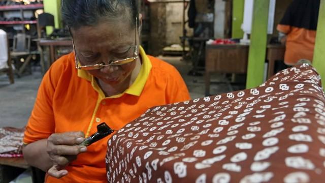 Asal Muasal Tradisi Oleh-oleh di Indonesia (253256)