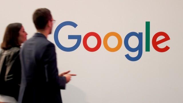 Era Berita Gratis untuk Facebook dan Google Segera Berakhir? (2)