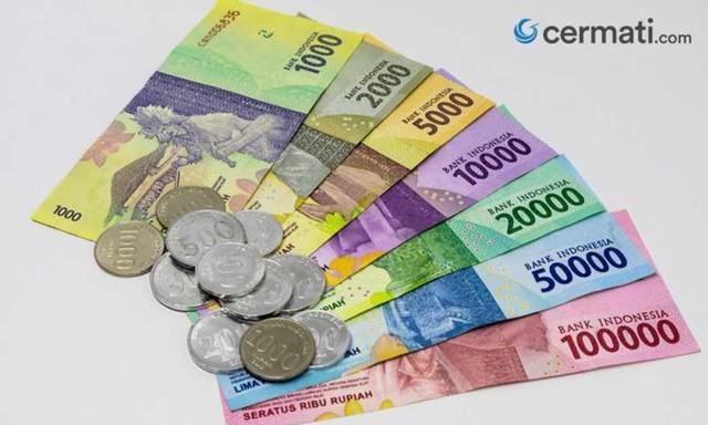 Uang 1.jpg