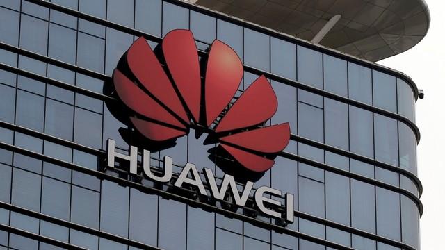 HP Huawei Pakai HarmonyOS 2021, Mampukah Saingi Android? (820103)