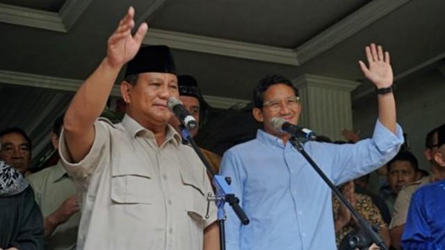 Prabowo dan Sandiaga.jpg