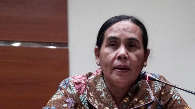 Suap Eks Direktur Ditjen Pajak Diduga Terkait Jhonlin Baratama hingga Bank Panin (327292)