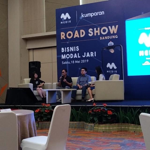 Mediv Roadshow Bandung.jpg