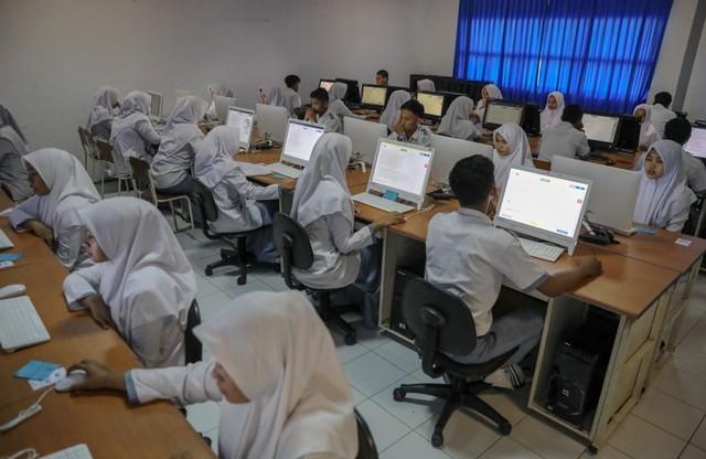 Prestasi Pendidikan Aceh di Level Nasional (483916)