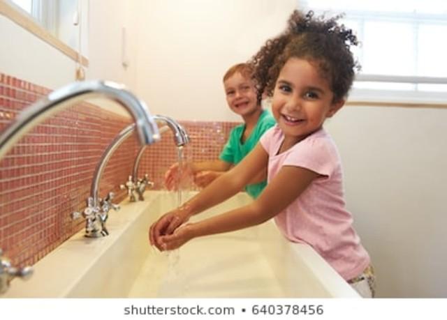 wash hand.jpg