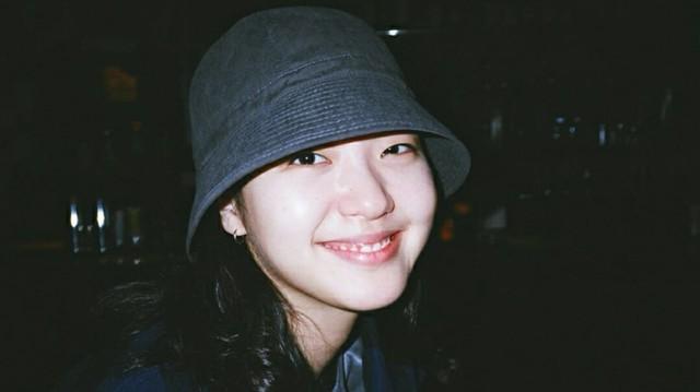 Jadi Lawan Main Lee Min Ho, Intip 7 Potret Kim Go Eun yang Memesona (404073)