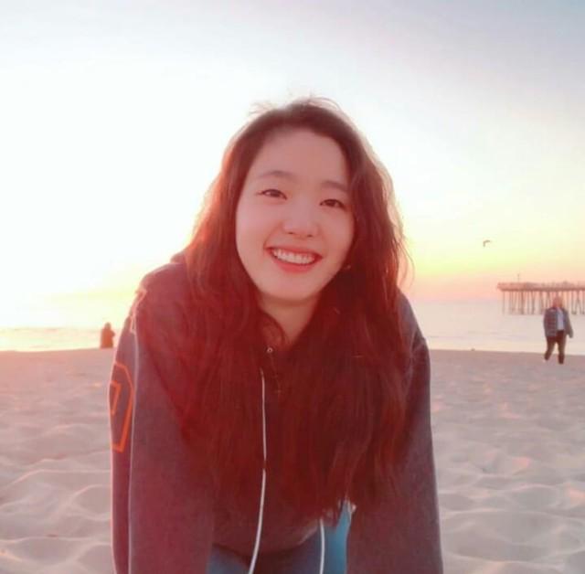 Jadi Lawan Main Lee Min Ho, Intip 7 Potret Kim Go Eun yang Memesona (404076)