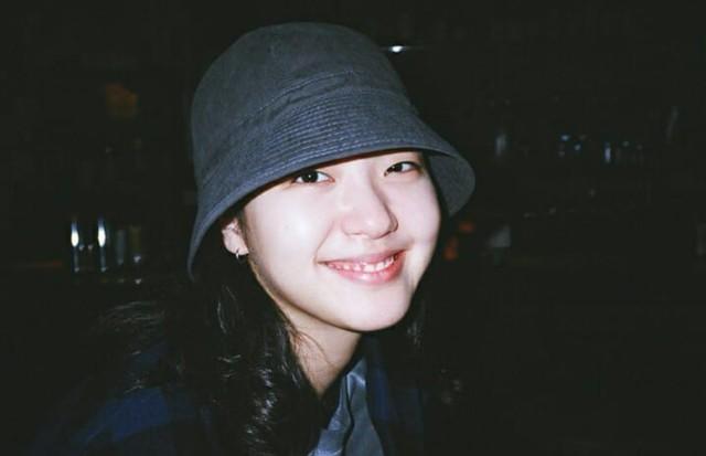 Jadi Lawan Main Lee Min Ho, Intip 7 Potret Kim Go Eun yang Memesona (404077)