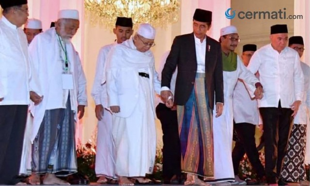 Ma'ruf Amin 3 via Twitter Jokowi.jpg