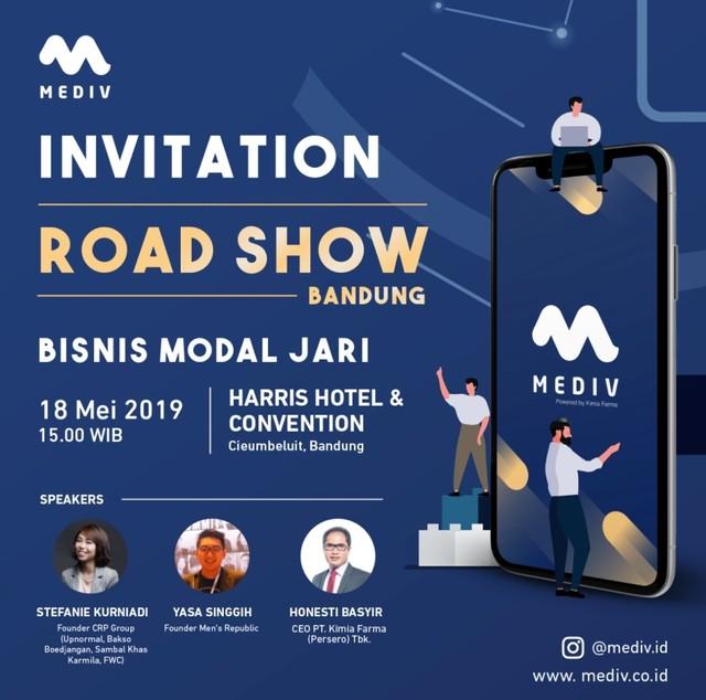 Mediv Road show Bandung.jpg