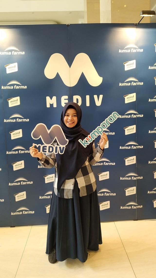 Roadshow Mediv.jpg