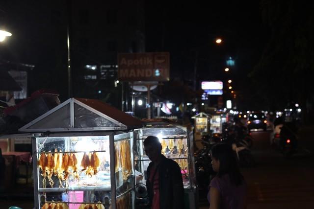 Sotong Pangkong, Kuliner Khas Pontianak yang Cuma Ada Saat Ramadan (114359)