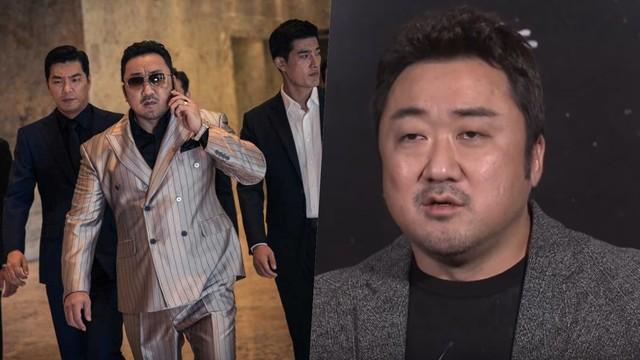 Di Korea Utara, Hyun Bin Disebut Kurang Menarik karena Tak Punya Perut Buncit (149503)