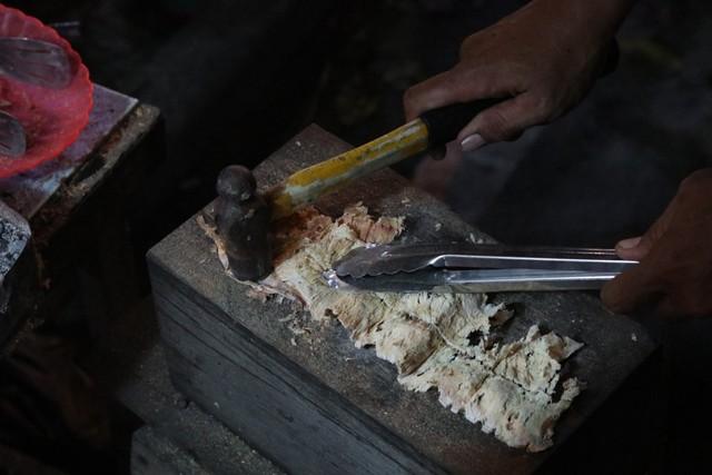 Sotong Pangkong, Kuliner Khas Pontianak yang Cuma Ada Saat Ramadan (114363)