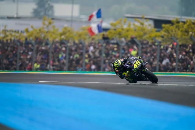 MotoGP Prancis 2020 Ditargetkan Bergulir pada Oktober (68926)