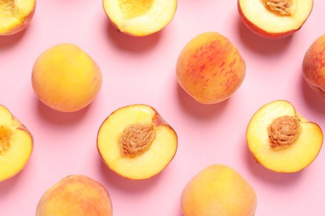 5 Makanan yang Ditarik dari Peredaran karena Terkontaminasi Bakteri  (285873)