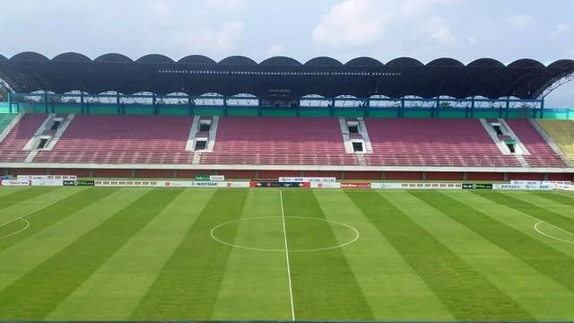 Maguwoharjo dan I Wayan Dipta Disiapkan Jadi Stadion Piala Dunia U-20 (307205)