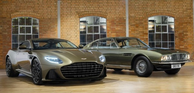 aston-martin-dbs-superleggera-edisi-spesial-james-bond-yang-cuma-ada-50-unit