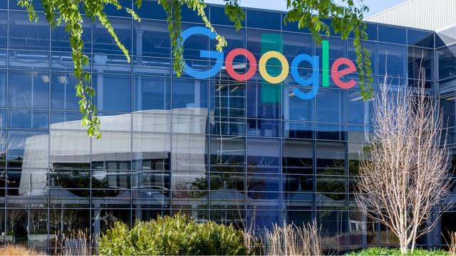 Mengulas Proyek Bukit Algoritma 'Silicon Valley' RI, Siapa di Baliknya? (254708)