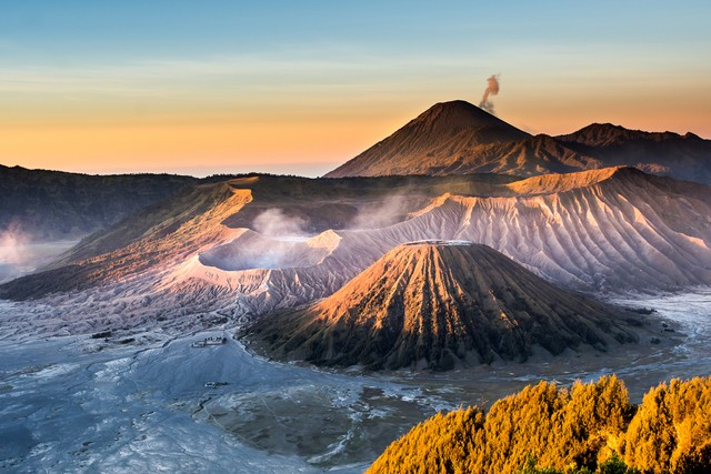Image result for Gunung Bromo