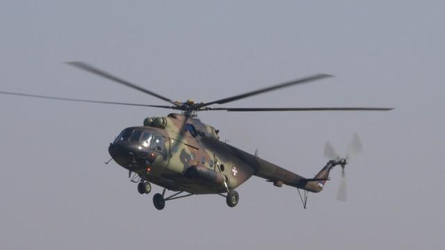 Whitesky Jajaki Bisnis Helikopter ke Thailand dan Filipina Tahun Depan (40195)