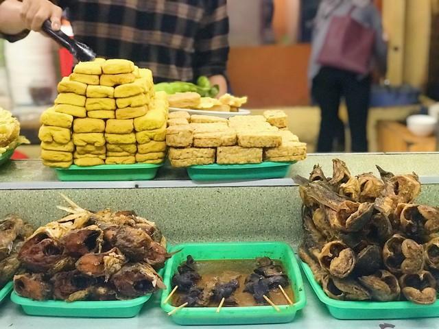 3 Hal yang Bikin Kamu Pengin Mampir Makan ke RM Ampera 2 Tak di Cikini (160696)