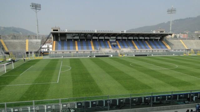 Atalanta Bisa Tampil di Bergamo pada Liga Champions Musim Depan (39819)