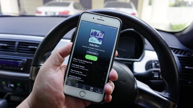 Spotify Bikin Tool untuk Bantu Musisi Cegah Plagiarisme Lagu (10409)
