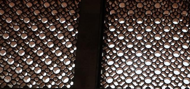 Interior Masjid Istiqlal.jpg
