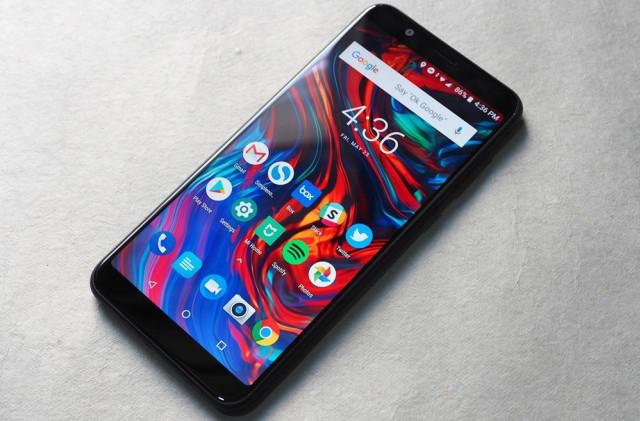 Download 6000 Wallpaper For Asus Zenfone Max Pro M1  Paling Baru
