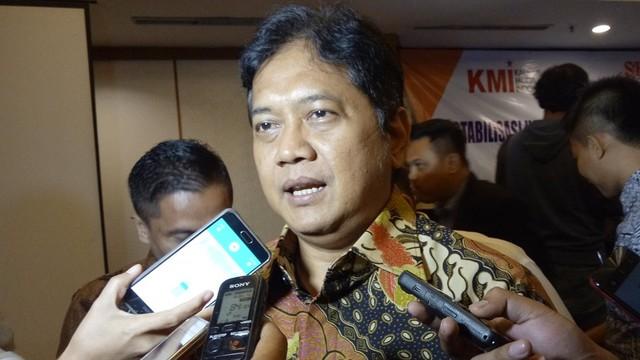 PAN: Kader Kami Tak Akan Gabung Parpol Baru Amien Rais (49240)