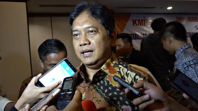 PAN Tak Risau Amien Rais Namai Partai Baru PAN Reformasi: Ingin Efek Elektoral (46666)