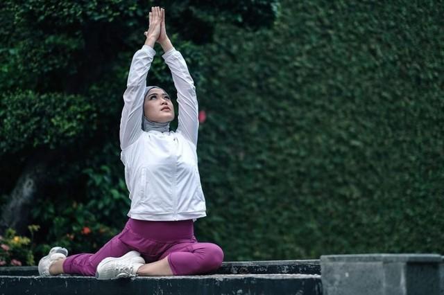 7 Tips dari Instruktur Bagi Anda yang Baru Mulai Yoga (136454)