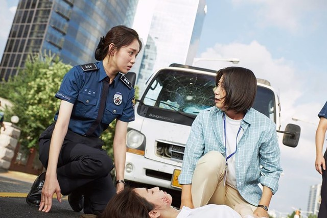 GIRLS COPS 4.jpg