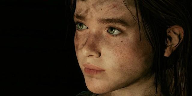 The Last of Us 2 dan Death Stranding Tetap Dirilis di