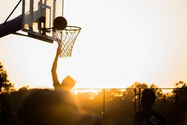 basketball-2258650_960_720.jpg