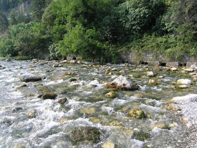 Sungai Reprua
