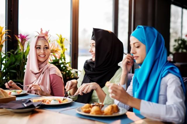 Melahirkan di Bulan Ramadhan, Apa Saja yang Perlu Ibu Hamil Perhatikan? (550442)