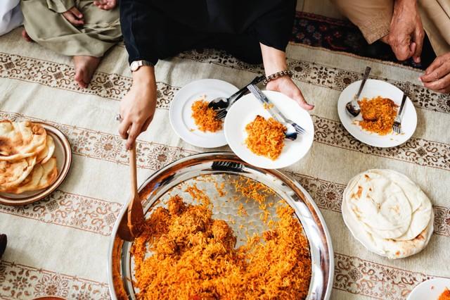 rice. food.jpeg