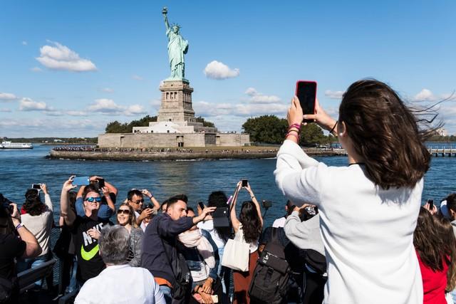 5 Negara yang Tangguhkan Visa Wisatawan untuk Cegah Penyebaran Virus Corona (239071)
