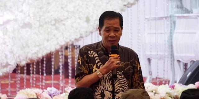Anton Medan, Mantan Preman yang Bertaubat dan Belajar Islam dari Bilik Penjara (480019)