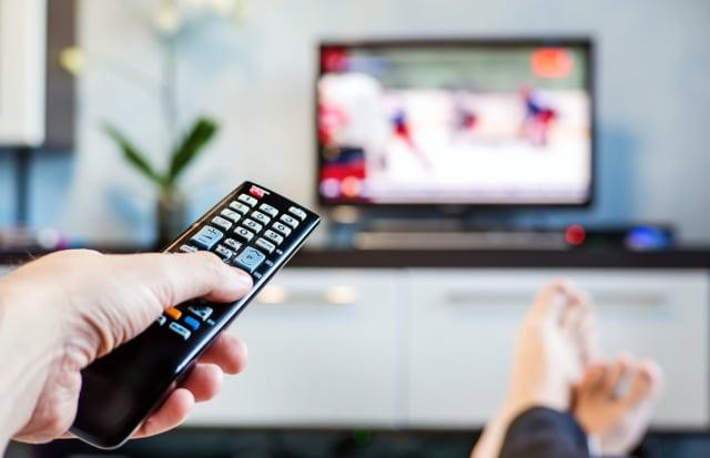 Cara dan Syarat Dapat Set Top Box Gratis untuk Nonton Siaran TV Digital (165798)