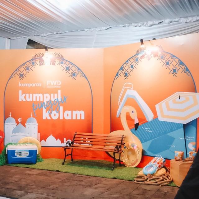 Lindaleenk-Buka-Bareng-Ramadan-Yang-Beda-5.jpg