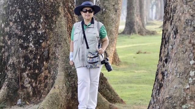 Breaking News kumparan di Tahun Ketiga: Wiranto Ditusuk, Habibie Wafat (322706)
