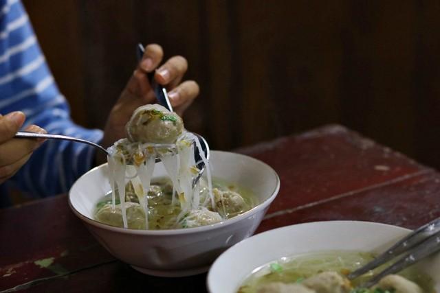 5 Kuliner Murah dan Enak di Malang (120597)