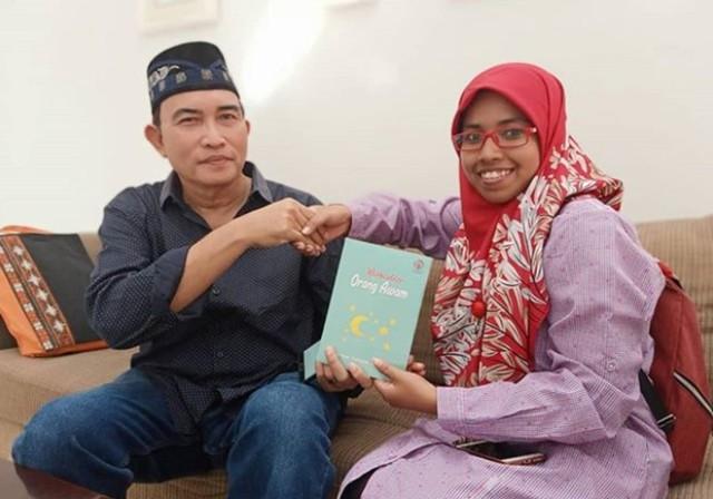 buku ramadan orang awam.png
