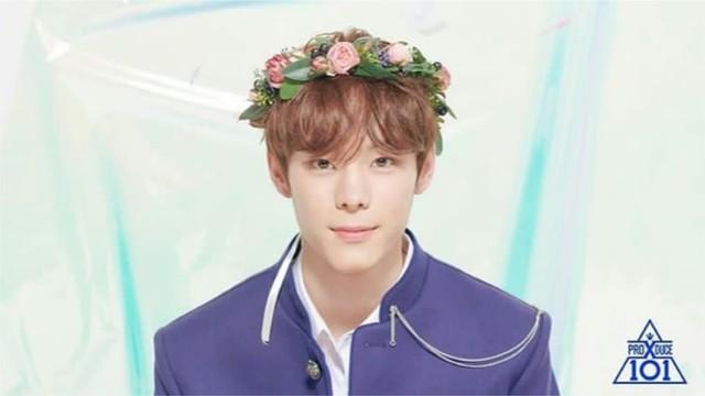 Seobin